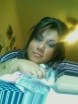 single men ready for you in Saint Catharines, Ontario