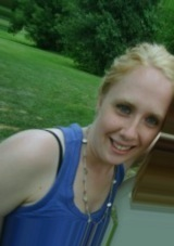 lesbians looking for love in Schaumburg, Illinois